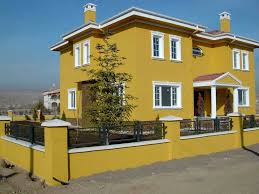 new latest wall paint outside ideas home decoration colour photos lights house construction including outstanding and fabulous painting tools stencils color