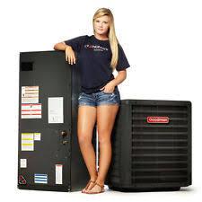 goodman 16 seer 3 ton. item 3 2 ton 16 seer stage goodman heat pump split system -2 r