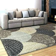 area rug 6x8 area rug 6 rugs x 8 black area rugs 6x8
