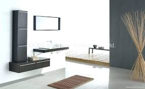 Bathroom Vanities San Antonio Mesmerizing Small Modern Bathroom Vanity Vanities Contemporary Bath Vanity
