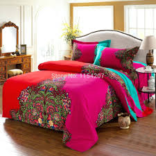 bedroom color moroccan inspired duvet covers sweetgalas moroccan inspired bedding moroccan themed bedding arlene designs moroccan duvet set uk bedding