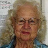 Obituary | Ernestine Mae Brown Griffith of Guthrie, Oklahoma | Smith-Gallo  Funeral Home