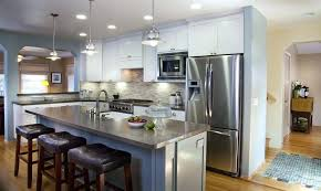 Remodelled Kitchens Style Remodelling Awesome Decorating Ideas