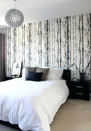 bedroom wallpaper ideas wallpapers for bedrooms ideas bedroom wallpaper ideas grey