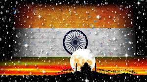 Indian Flag 3d Hd (#44280) - HD ...