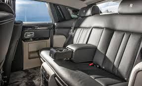 2018 rolls royce phantom interior. contemporary rolls 2018 rolls royce phantom interior in interior v