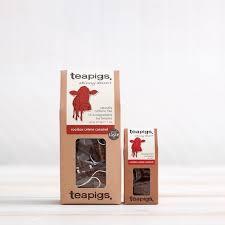 Pukka Organic <b>Elderberry</b> and <b>Echinacea</b> (<b>20</b> Tea Sachets) - The ...
