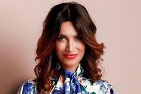 Fare l'amore come una escort: il nuovo libro di Barbara De Santi di Uomini  e Donne - Gossip Blog