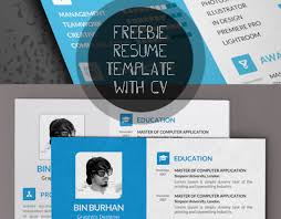 Modern Resume Templates 64 Examples Free Downloadable Resume