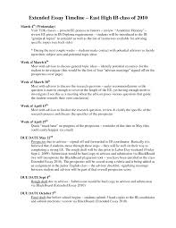 essay on beauty definition essay on beauty