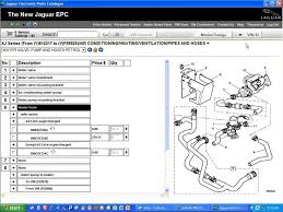 1999 ford f53 wiring diagram 1999 automotive wiring diagrams description ford f wiring diagram