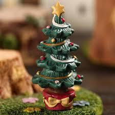 Großhandel Christbaumschmuck Cute Christmas Animal Geschenkbox Dekoration Liefert Weihnachten Figur Mit Box Kunsthandwerk Von Fashionbape 272 Auf