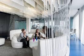 dublin office space. Dublin Office Space