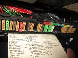 1999 bmw 740i fuse diagram explore wiring diagram on the net • bmw e39 interior glove box fuse box 525i 528i 530i 540i m5 1999 bmw 740i interior