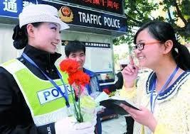大数据告诉你,中国女人到底有多累?-热备资讯