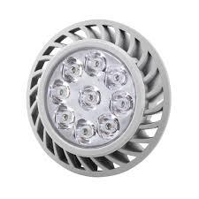 Ge Emergency Lighting Details About Ge 68183 Ed26dp38s830 12 Par38 Flood Led Light Bulb Dimmable 26w