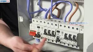 Mk Isolator Switch Wiring Diagram Battery Cut Off Switch Wiring Diagram