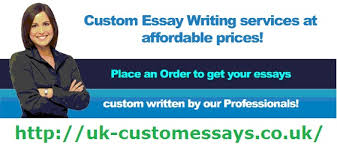 custom essay writing service the advantages fetched from custom essay writing service