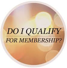 professional success is just one of the pillars reflective of mdrt levels of excellence while members must meet a certain level of premium commission or