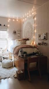 make uarkhome 2019 decoration tips