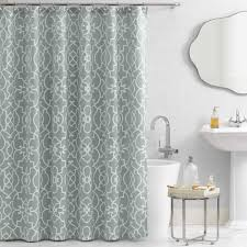 Curtain 96 Inches Long Area Rugs Interesting 84 Inch Shower Curtain Extra Long Shower