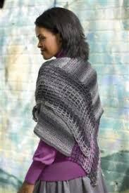 Free Crochet Poncho Patterns Mesmerizing Crochet Poncho Patterns 48 FREE Patterns That You'll Love Interweave
