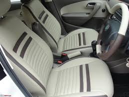 pensee leathers leather and art leather car upholstery dsc07492 jpg