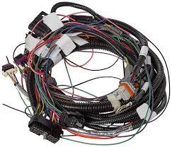 amazon com fast 301972 wiring harness for ls1 ls6 xim automotive