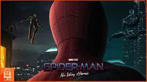 Sony & Marvel Holding back Spider-Man ...