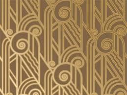 art deco wallpaper wallpaper a image result a art gold art deco wallpaper uk yrr