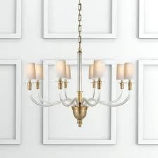 two tier chandelier antique nickel polished brass odeon crystal fringe 5 tier chandelier lighting