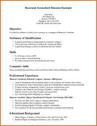 Example Of A Perfect Resume Perfect Resume Examples Perfect Resume Formats 11