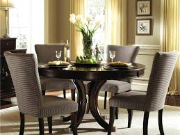 incredible dining room chair fabric ideas katecaudillo upholstery fabric for dining room chairs prepare