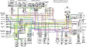 handlebar yamaha xs650 wiring handlebar printable wiring xs650 wiring diagram the wiring diagram source