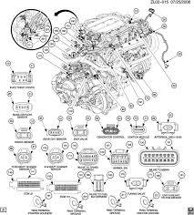 350z engine harness diagram wiring schematics diagram vue wiring harness data wiring diagram 2004 infiniti g35 engine specs 350z engine harness diagram