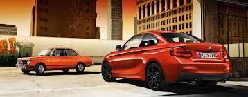 BMW Convertible bmw beamer cost : BMW 2 Series - BMW USA