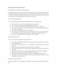 Construction Office Manager Job Description For Resume Office Manager Sample Job Description Resume Objective For 56