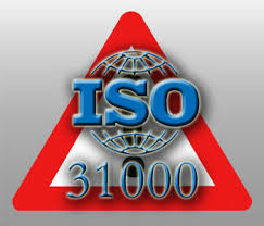 Konsultan ISO31000, Risk Management Consultants