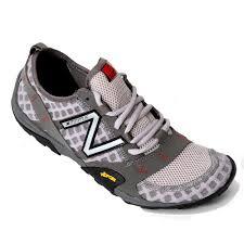 new balance shoes for women. new balance trail running minimus barefoot shoe (women\u0027s). (women\u0027s) - shoes for women