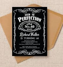 birthday invites astonishing surprise party invitations design which you need to make 50th invitation sayings funny