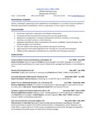 Download Account Payable Clerk Sample Resume