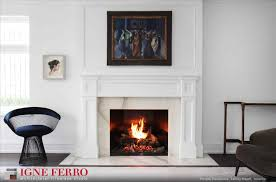 fireplace singapore fireplaces reviews us best gas gas fireplaces canada fireplace reviews us best fireplaces