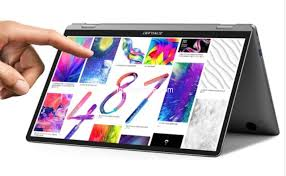 <b>Teclast F6 Plus</b> Review: Comes with <b>13.3</b> inch Laptop 360° Flip-and ...