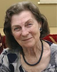 Anne McLaren, chi è la genetista britannica nel Doodle di Google di oggi - Controcopertina.com