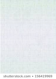 Graph Paper Small Small Graph Paper Images Stock Photos Vectors Shutterstock