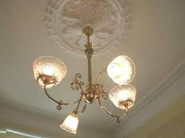 Ceiling Medallions Lowes Stunning Large Ceiling Medallions Medallion Stencils Lowes Extra
