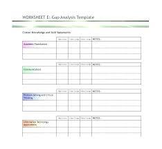Software Implementation Plan Template Excel Images Of Implementation Plan Template Example Sample Excel Do