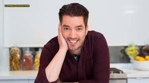 'Property Brothers' star Jonathan Scott speaks out on ex's ...