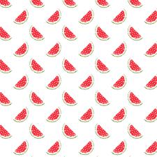 fruit wallpaper pattern.  Wallpaper IPad Mini Pro Tablet Wallpaper In Fruit Wallpaper Pattern C