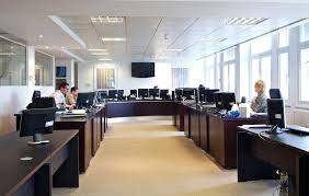 capital office interiors. Mike Mccarthy Capital Office Interiors Casestudy Perry Interiors: Large Size H